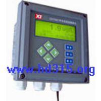 中文在线溶解氧仪(PPb级) 型号:GXY3/5401库号:M317230
