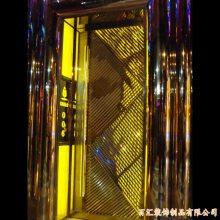 供应河北不锈钢KTV门高质量高品质 百汇JM-046隔音门
