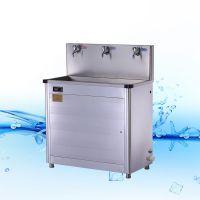 源动力YD-3E校园节能饮水设备