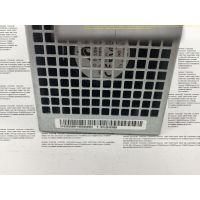 0303G022 ST92SPCF02 OceanStor S5300华为存储柜控制器SP