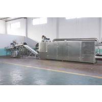 SLG85 时产500KG鱼饲料生产线鱼饲料设备价格