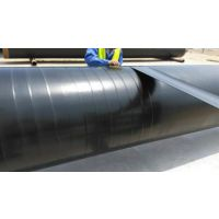 供应管道防腐用聚乙烯防腐胶粘带