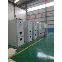 聊城KYN61-40.5高压开关柜生产厂家聊城高压开关柜价格