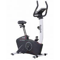 供应家用健身车品牌 新款健身车 室内自行车 锐步健身车TC1.0