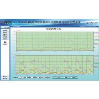 供应供应安科瑞Acrel-5000能源管理与能耗分析系统