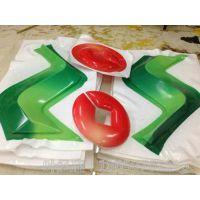 农商银行画面灯布|3MSC2208-214保护膜|LG灯布