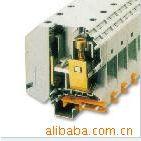 通用接线端子 JUKH 150