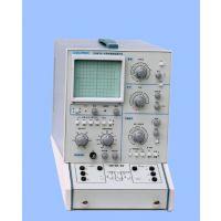 [扬中科泰]CA4810A 半导体管特性图示仪