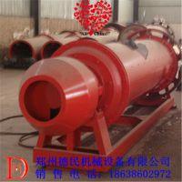 选矿专用球磨机设备_900*1800mm球磨机价格便宜_直销球磨机
