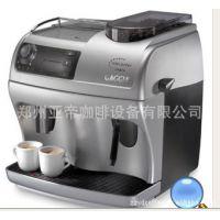 河南亚帝 咖啡机保养维修中心 GAGGIA Logic(逻辑型)