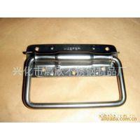 厂家提供 不锈钢厚料冲压件 各种规格金属冲压件加工
