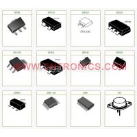 供应品质保证,原装正品IC,二三极管,光耦