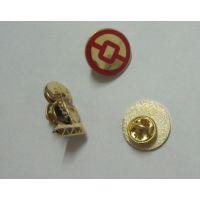 北京制作金属徽章厂家/北京珐琅徽章订做/北京纪念徽章价格