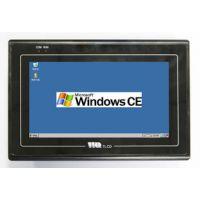 7寸WINCE 工业平板电脑 工业小电脑 无风扇嵌入式工控机 WLT_070
