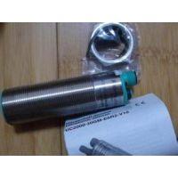 p f传感器德国倍加福ML4.2-8-H-20-RT/40b/95/110/130为你提供售后售前的