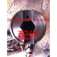 合金刀片专业供应商直销爱立许RV24混炼机压盘