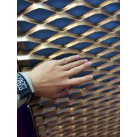 钢板网生产供应商,扩张网