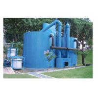 云南昆明供应无动力过滤器,过滤污水处理设备工艺加工厂家