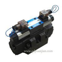 dsg-03-3c2质量的保障dsg-03-3c2液压电磁阀