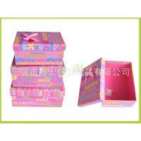 热门产品 供应优质婚庆礼品盒子批发 专业礼品盒 量大价优