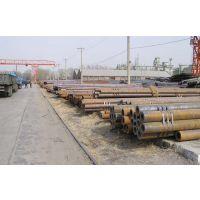 无锡精密管厂销售的直径146mm的精密无缝管价格