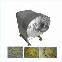 蔬菜切丝机|进口蔬菜切丝机|不锈钢蔬菜切丝机|切菜机|全自动切菜机