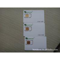 深圳厂家供应CDMA2000手机测试卡、EVDO手机测试卡
