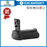 赛力码 佳能 canon EOS 60D BG-E9 单反相机手托柄 相机手柄