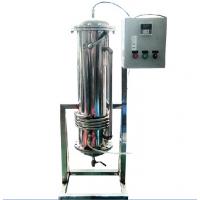 广州臭氧尾气处理器_臭氧发生器配件_臭氧发生器专业生产厂家