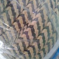 销售芳纶浸四氟乳液盘根价格-芳纶纤维编织盘根-芳纶盘根厂家