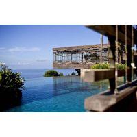 会所泳池设计 小型泳池设计公司 法国戴高乐 16年专业品质