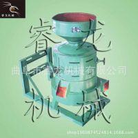 稻谷脱皮机图片|稻谷碾米机|湖南碾米粉碎组合机型号