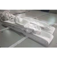 宁杰厂家定做防静电除尘布袋,一防除尘布袋
