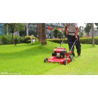庆安优质高性能、割草机、草坪机、剪草机、草坪修剪机机