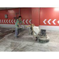 青岛厂房地坪漆,青岛名丰纳米染色地坪漆 名丰牌 MF-5102