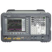 Agilent ESA-L系列E4403B E4408B