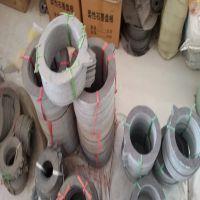 供应耐酸碱石棉橡胶板垫片 耐油石棉垫片