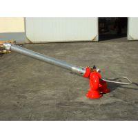 派克消防生产供应泡沫炮