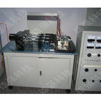 合肥雄强科技3工位点火开关的耐久试验设备