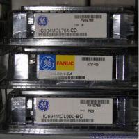 供应美国GE模块HE693RTD665F,低价销售