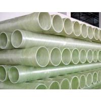 北京玻璃钢工艺管道 玻璃钢污水管道 玻璃钢管道
