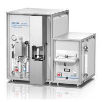 埃尔特 元素分析仪CS-2000碳硫分析仪