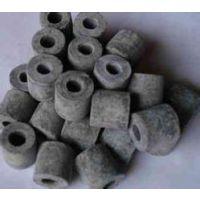 氨分解炉胆 更换用 镍触媒 Z-204型 催化剂 氨分解炉专用