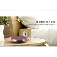 无线充电器_安格利(图)_P700无线充电器