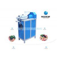 旭众贵州贵阳做包机器 六盘水遵义赤水代替手工做酸粉的工具贵阳全自动米粉机