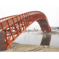 高速公路跨度1000米到3000米桥梁防腐