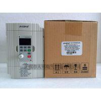 代理嘉兴佳乐变频器JAC780-2R2G-4-7010 2.2KW 380V