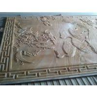 济南五轴1325工艺品雕刻机 厂家报价