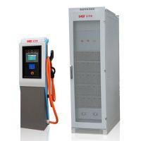 广州充电桩造价,充电桩十大品牌,充电桩解决方案,充电桩标准