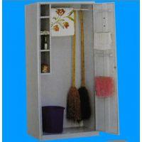 大连清洁柜|翔宇清洁柜/拖把柜|佛山清洁柜